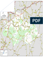 Province Sefrou FR A3.pdf