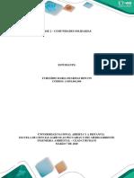 analisisaccionessolidariasyurleidisdearmas761..pdf