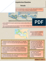 PERIODO Y SIMBOLOGIA BIZANTINA (1).pdf
