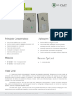 IP-WALL-Series300-PT-V2