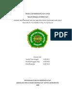 ASKEP ANAK 1.docx.docx