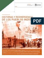 Lazzari_Historias_y_Reemergencias_de_los_Pueblos_Indigenas-libre