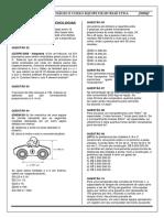 SETOR A - ATIVIDADES COMPLEMENTARES - MATEMÁTICA - REGRA DE TRÊS.pdf