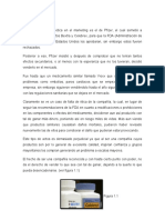 CASO_ETICA_MARKETING.docx