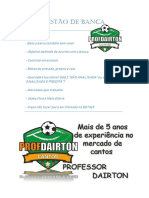 PROFDAIRTON EBOOK(1)