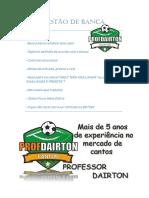 PROFDAIRTON EBOOK(1)