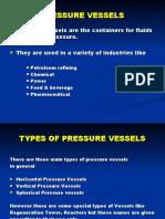 intro._to_pressure_vessels -2