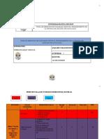 Toma de medición de variables según el procedimiento de la técnica de análisis de causa raíz.docx