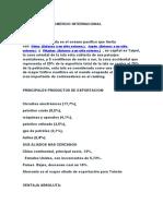 NVESTIGACION COMERCIO INTERNACIONAL depronto sirve.docx