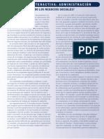 Cap2_Están funcionando los negocios sociales_IIParcial.pdf