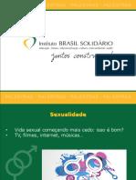 Palestra_Sexualidade_-Adolescentes_abril_2014
