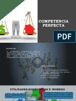 COMPETENCIA PERFECTA.pptx