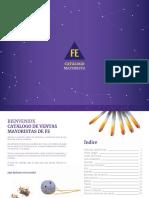 Catálogo Mayorista FE.pdf