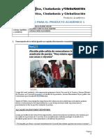 417411106-FORMATO-PARA-EL-PRODUCTO-ACADEMICO-1-ETICA-docx.docx