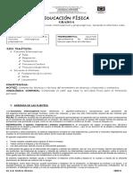 ED FISICA Y LUDICA.pdf