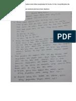 latihan-uas-anstatprob.pdf