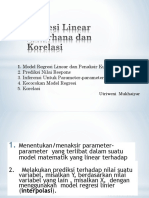 10-regresi-linear.pdf