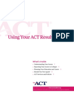 using-your-act-results-19-20