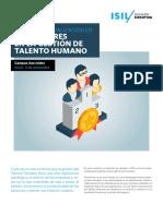 cc-indicadores-en-la-gestion-del-talento-humano