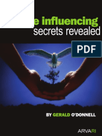 RI_Secrets_Revealed.pdf