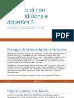 pdncedialettica3