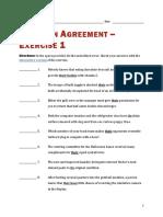 Pronoun Agreement-exercises English grammar.pdf