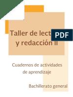 4027-TALLER-DE-LECTURA-Y-REDACCION-II (8).pdf