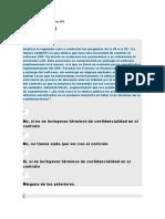 AP08-AA9-EV01. Cuestionario AP8