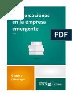 4. Conversaciones en la empresa emergente (1).pdf