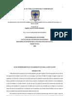 Angelica_Echandia_Actividad3