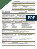 Formato ficha de matricula C T A (Documento de apoyo) V 3 - copia.pdf