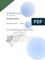 20999235_E1_ProcesadorTextos.docx