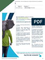 MI QUIZ PRIMER BLOQUE-TEORICO - PRACTICO_FORMULACION Y EVALUACION DE PROYECTOS