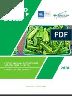 Guia Centa Chile Dulce 2020.pdf