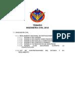 temario-ingenieria-civil.pdf
