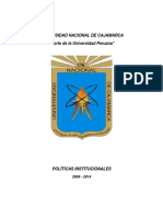 POLITICAS_INSTITUCIONALES
