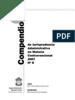 COMPENDIO-08.pdf