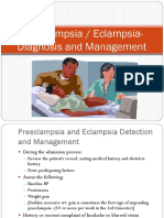 Detection_and_Management_Training