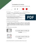EXAMEN-DE-ELECTRICIDAD-1.CT AUDIO