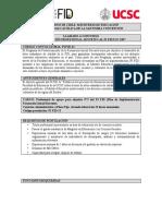CONCURSO-PI-FID-13.pdf
