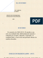 SUICIDIO FINAL (1).pptx