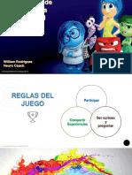Habilidades de IE que requieren las organizaciones.pptx.pdf
