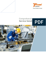 comprehensive_service_solutions.pdf