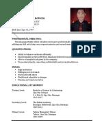 jaboy-resume (2)