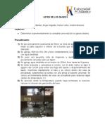 informe-LEYES-DE-LOS-GASES-II.docx
