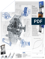 Poster_flender_com1 (1).pdf