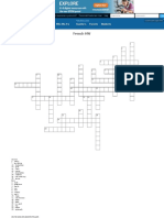 Criss Cross Puzzle French.pdf