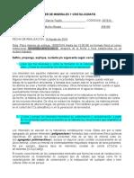 TALLER DE MINERALES Y CRISTALOGRAFÍA_Grupo 3A1.docx