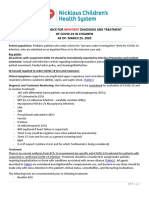 Current-Treatment-Guideline-COVID-19-Inpatient-Diagnosis-and-Treatment_V5_3-25-20