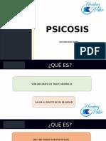 1 CLASE SABADO PSICOSIS.pptx